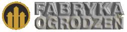 Fabryka ogrodzeń | Gabiony Radom